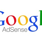 Highest paid niches/keywords to start adsense blog and make money