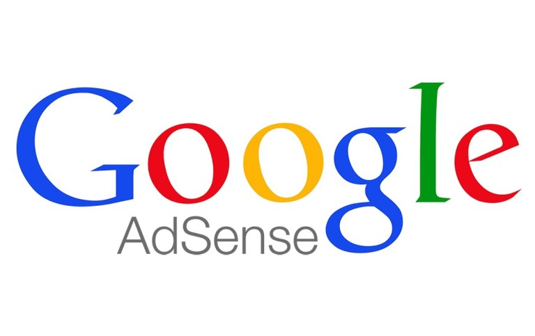 High paying Keywords to start Adsense Blog