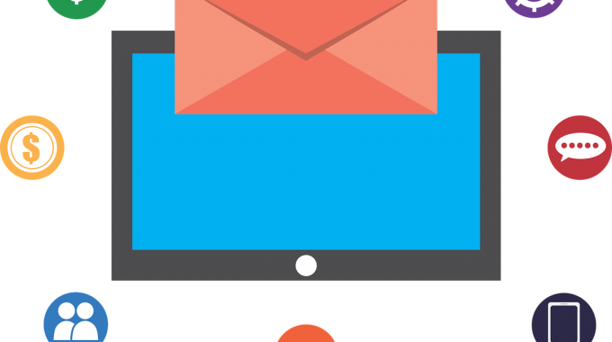 Top 5 tips for effective Email marketing campaigns