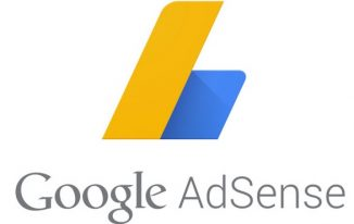 How to get Adsense account approved with a new blog