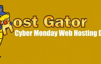 {Upto 80% off} Cyber Monday Web Hosting Deals 2016